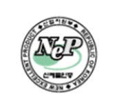 NEP New Product Certification