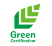 Green Technology Product Recognition